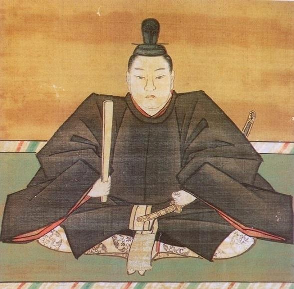 Shimazu_Yoshihiro[1]