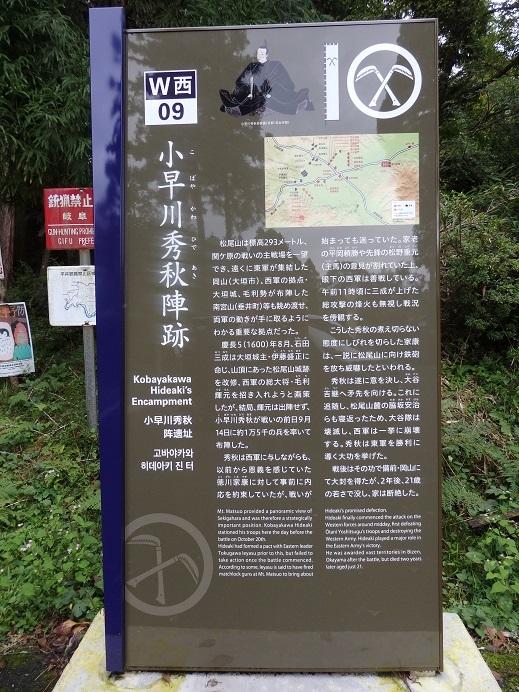 PA140874.jpg