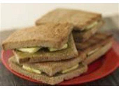 ya-kun-kaya-toast-(pomo)--2_r.jpg