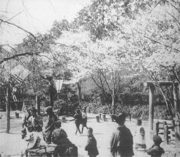 瀬戸線の90年(1)20171030
