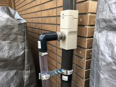 20171216雨水取水部