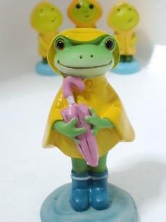 蛙様、よろしくお願いします