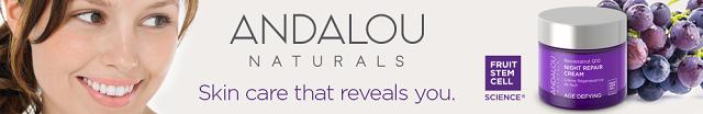 Andalou-Naturals-72017.png