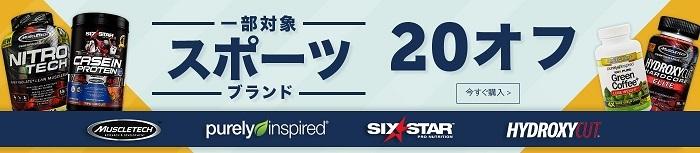 dsporbanner1206r1ja-jp.jpg