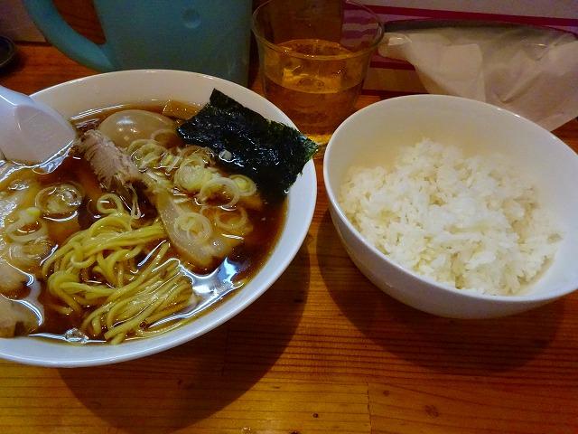 瞬想2 (5)