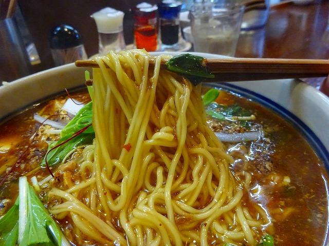 深澤ラーメン6 (5)