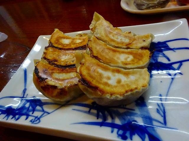 深澤ラーメン6 (6)