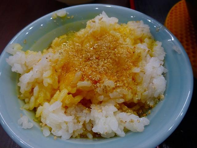 せんじゅ 猪太6 (11)