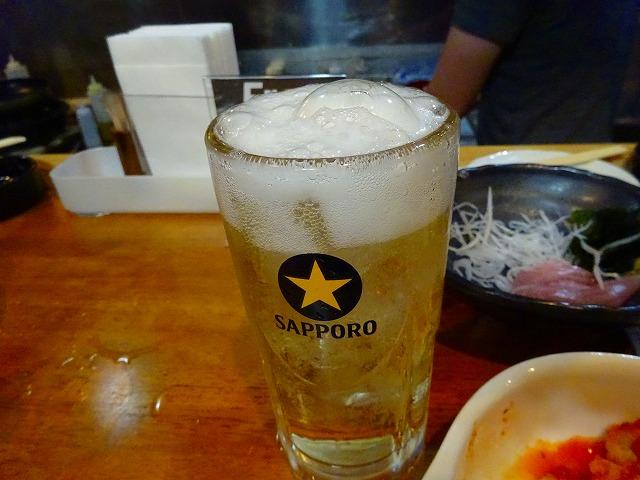 つばめ (7)