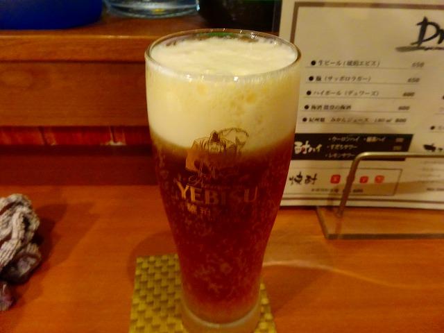 五感ず10 (2)