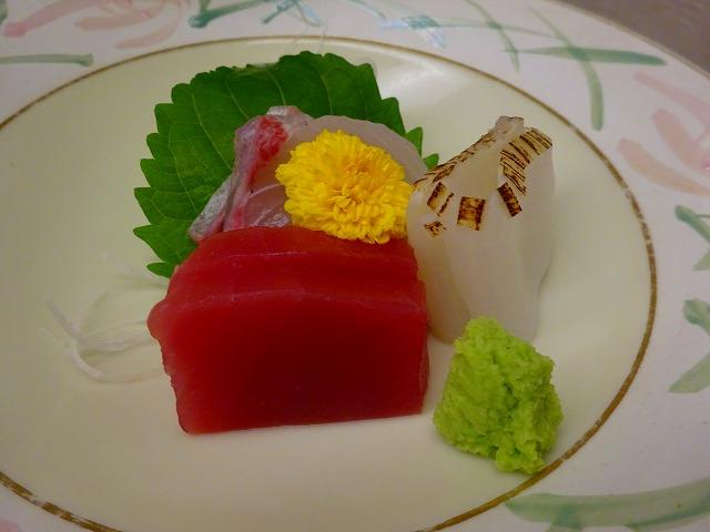 ホテル八田 (2)