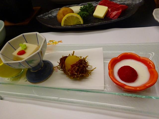 ホテル八田 (3)