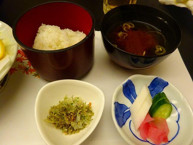ホテル八田 (12)