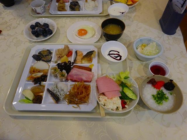 ホテル八田 (14)