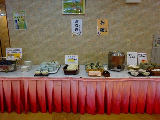 ホテル八田 (21)