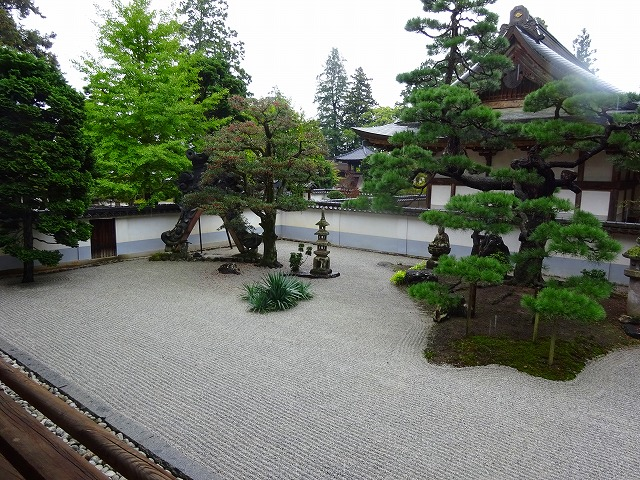 恵林寺 (2)