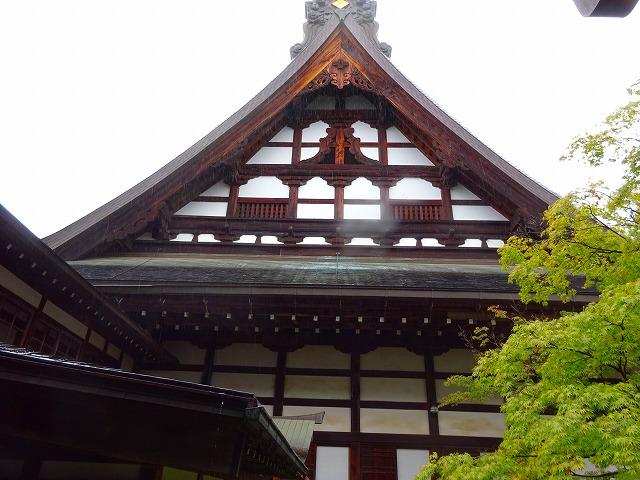 恵林寺 (6)