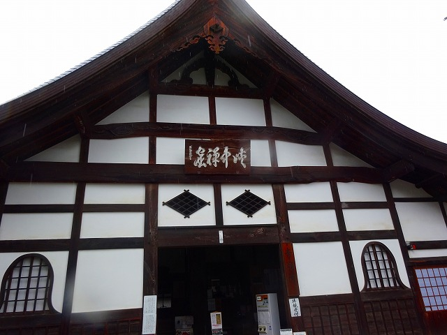 恵林寺 (13)