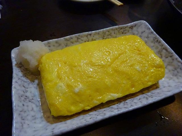 つばめ2 (7)