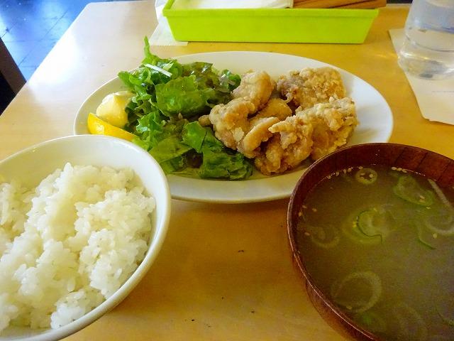 らんまん食堂 (5)