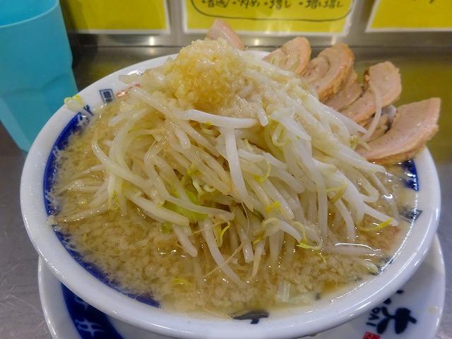 らーめん大松戸店 (6)