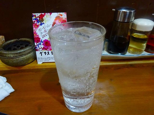 萬味ラーメン (4)