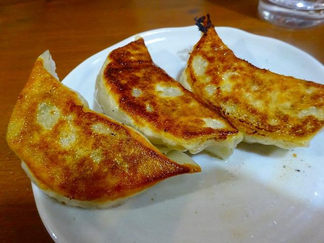 萬味ラーメン (5)