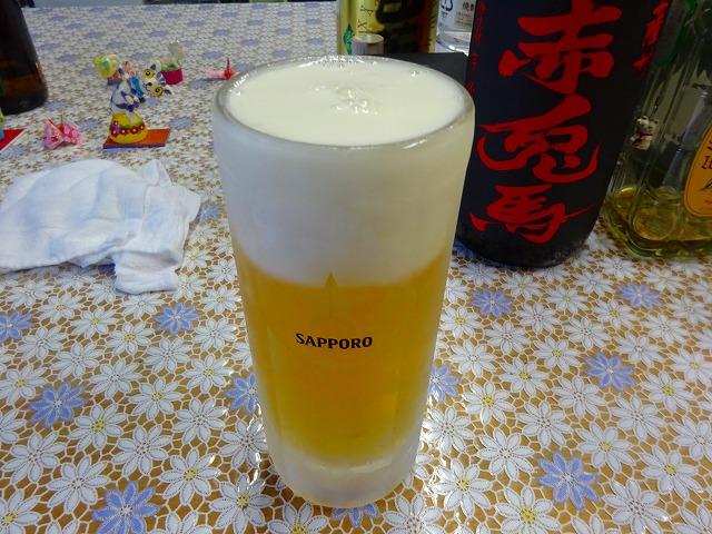 いってんばり8 (5)