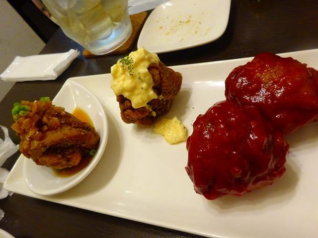 わとか食堂5 (7)