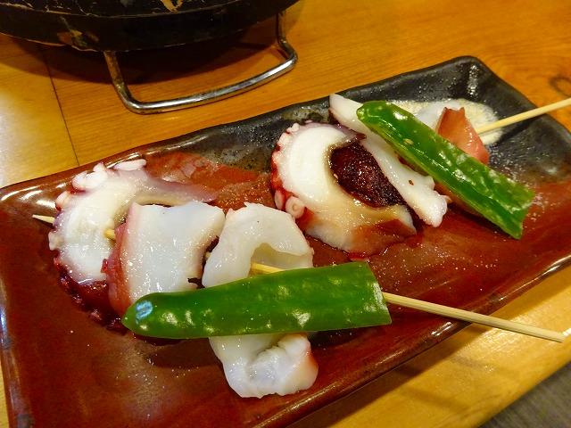 海道3 (3)
