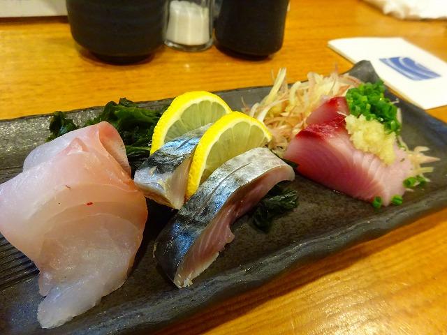 海道3 (8)