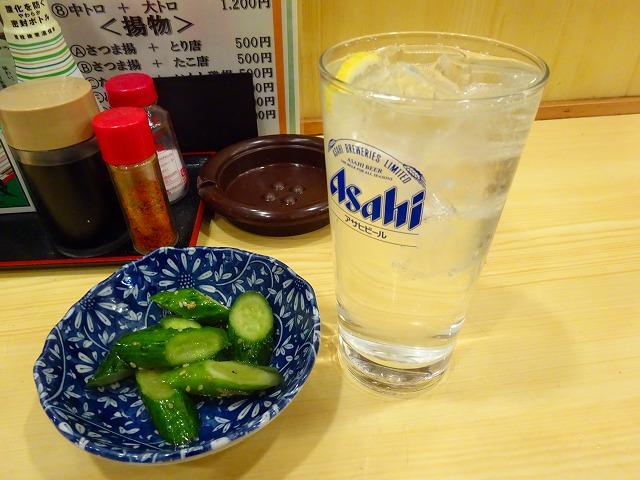 日本海 松戸2 (4)