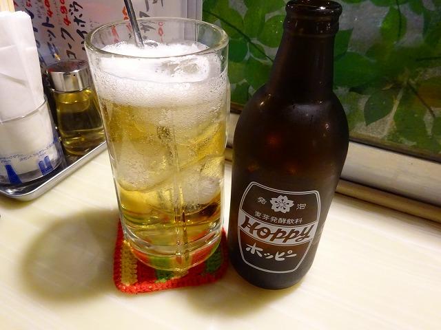 亀壱9 (3)