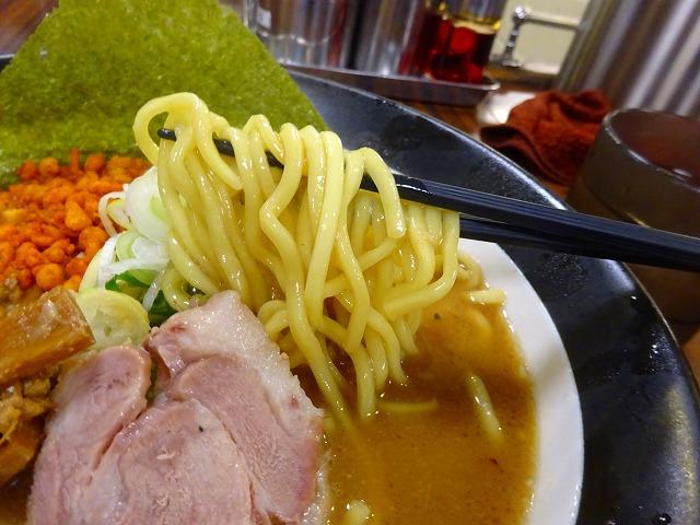 百麺3 (7)
