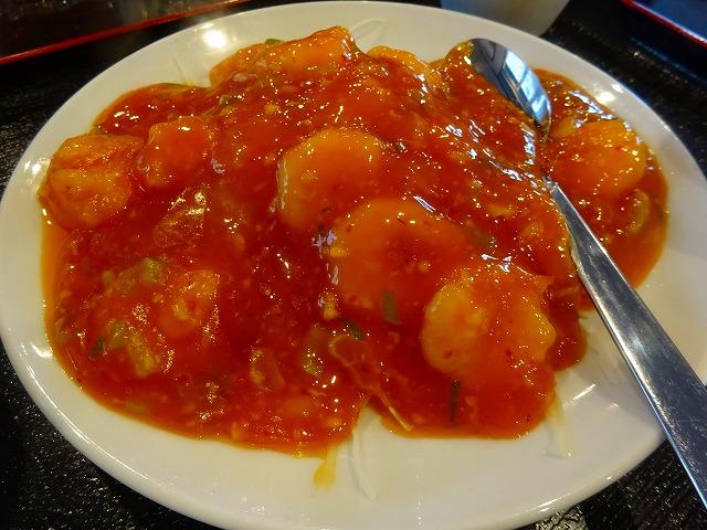 龍晶餃子 (11)