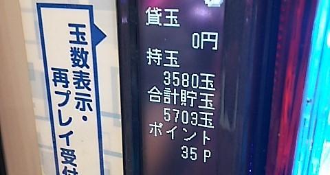 DSC_6206.jpg