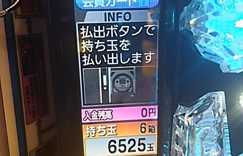 DSC_6878.jpg