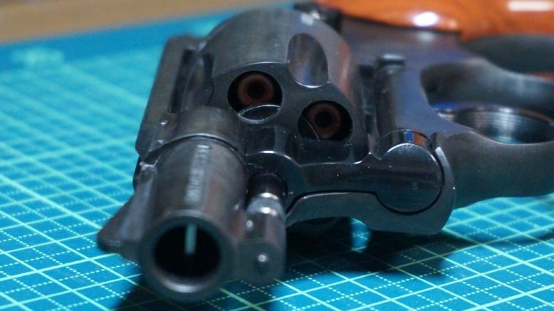コクサイM36MHW (5)