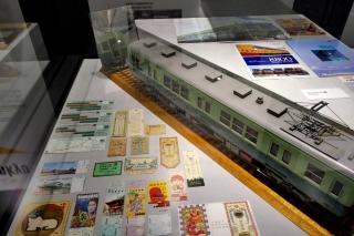 170618tetsudohakubutsukan(27).jpg