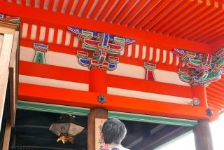170812maimai-kiyomizu(12).jpg