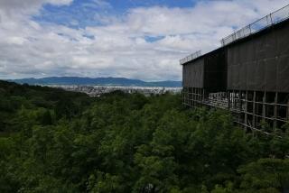 170812maimai-kiyomizu(13).jpg