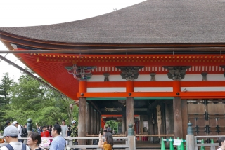 170812maimai-kiyomizu(14).jpg
