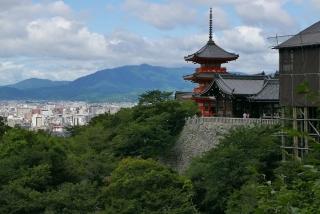 170812maimai-kiyomizu(16).jpg