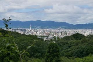170812maimai-kiyomizu(17).jpg