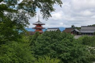 170812maimai-kiyomizu(20).jpg