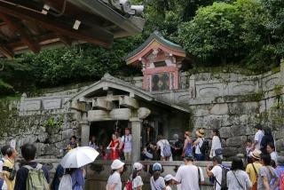 170812maimai-kiyomizu(21).jpg