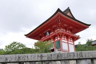 170812maimai-kiyomizu(23).jpg