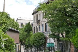 170812maimai-kiyomizu(25).jpg