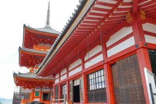 170812maimai-kiyomizu(3).jpg