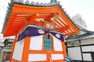 170812maimai-kiyomizu(32).jpg
